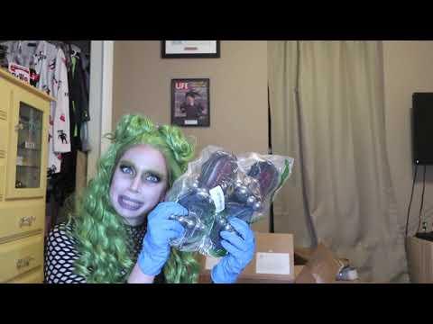 I Bought A 1 500 Amazon Customer Return Palette