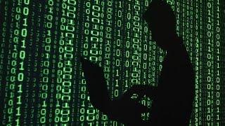 طريقه تلغيم  رابط صفحه حسابك الفيس بك2016 من قبل صادر