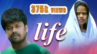 LIFE odia short film