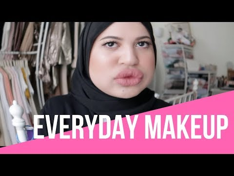 Xxx Mp4 Everyday Makeup 3gp Sex