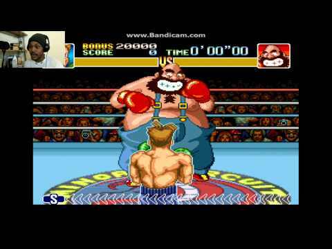 Super Punch Out! [1]