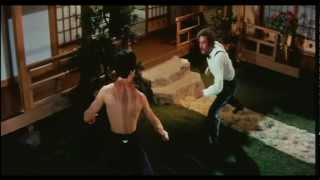 Classic Movie Trailers: Fist of Fury (1972)