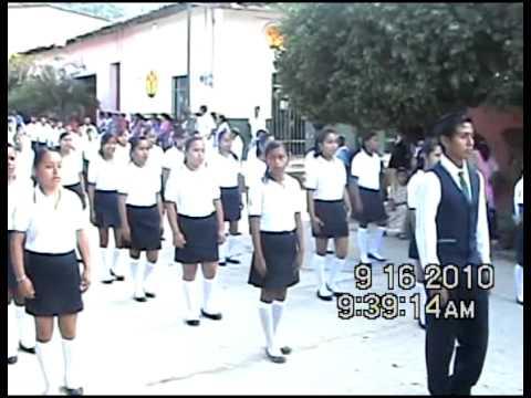 DesfileBicentenario Cobatlac.mp4