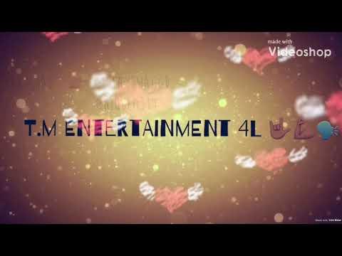 Xxx Mp4 Introduction Video XXXX T M Entertainment 4L 🤟🏾 GANG 3gp Sex