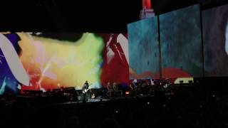 Roger Waters - Dogs / Pigs (Three Different Ones) - Us + Them Tour - Louisville, KY - 2017.05.28