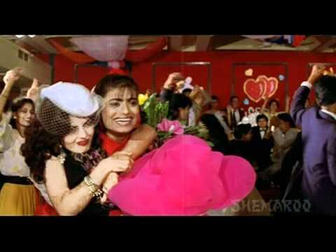 Pyar Ka Saaya Part - 2/13 - Rahul Roy, Amrita Singh & Sheeba