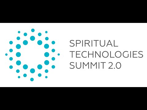 The Science of Enlightenment…and a Transformative Tech Tour