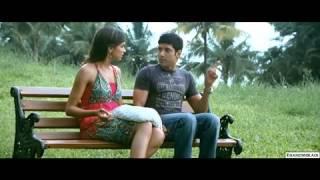 Hey Ya! Karthik Calling Karthik Video Song  bikash laheri