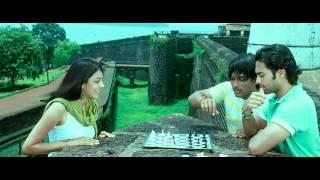 Aarya 2   Karige Loga Video   Allu Arjun   Devi Sri Prasad