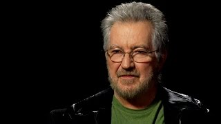 POST MORTEM: Tobe Hooper — Part 1