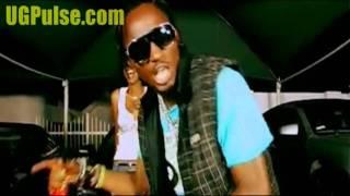 Radio and Weasel, Rabadaba - Ability on UGPulse.com Ugandan African Music