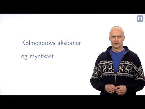 Xxx Mp4 Kolmogorovs Aksiomer Og Myntkast 3gp Sex