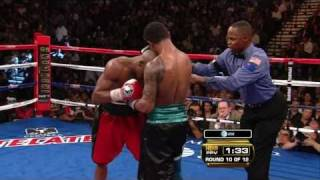 10 Floyd Mayweather Boxing Tricks