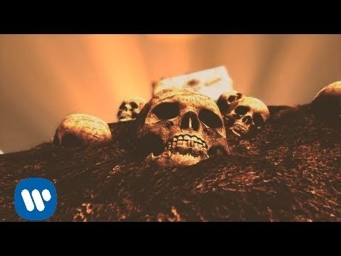 Xxx Mp4 Avenged Sevenfold Buried Alive Lyric Video 3gp Sex