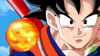 Dragon Ball Super Episode 39 And Beyond