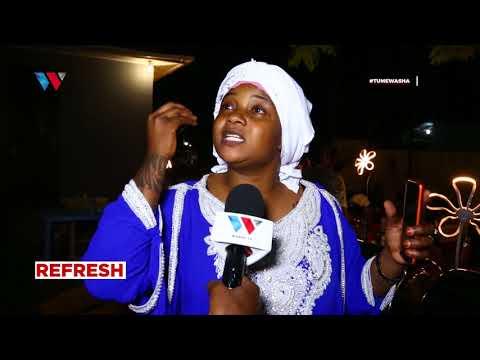 SHILOLE: Mabwana wa siku hizi hawana HELA