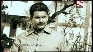 Crime Patrol - ক্রাইম প্যাট্রোল (Bengali) - Ep 256 - Power Play (Part-1)