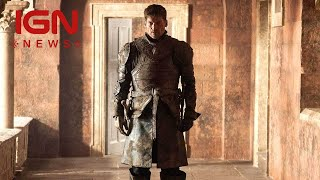 Game of Thrones Sets Another Record - IGN News