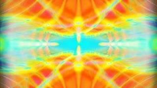 Tikal - Control your mind