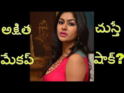 Xxx Mp4 Indian Film Actress Akshitha Latest Photo Stills 2017 3gp Sex