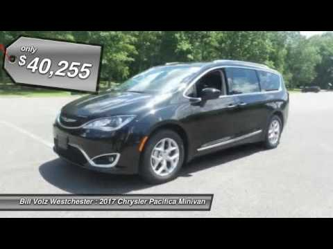 Xxx Mp4 2017 Chrysler Pacifica Cortlandt Manor NY W17002 3gp Sex