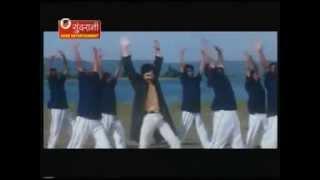 Padki Bolthe - Arpa Pairi Ke Dhar - Mamta Chandrakar - Chhattisgarhi Song
