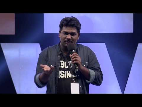 Zakir Khan - What happens when you fail in an exam! AIB Diwas