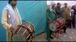 Ustad Shabir Dhol Walay_24.mp4