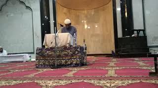 Wazir Hussain New tilawt naye andaj me Sautul Quran Islamic knowledge YouTube channel please subscri