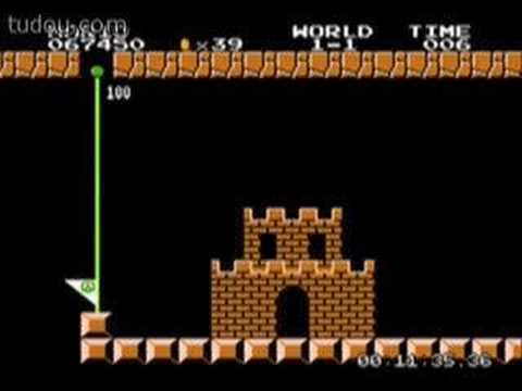 Xxx Mp4 Super Mario Brothers Frustration 3gp Sex