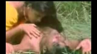 Mallu Cine Sex.mp4