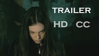 I Spit On Your Grave 2 Trailer (2013) with greek subtitles