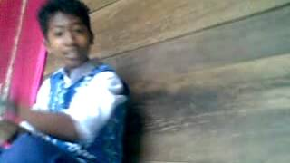 Ananda{ Chaya chya) }