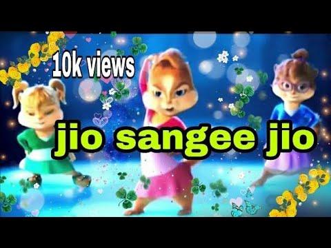 Xxx Mp4 Jio Sangee Jio Re Cartoon Videos Dance Latest 2018 Videos👫 Jio Sangee Jio Re Full Hd Videos 3gp Sex