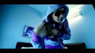 Nova Y Jory - Sexo (Official Video HD) (Mucha Calidad) (NEW 2011)