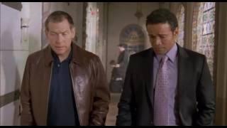 Sharpshooter (2007) full movie English