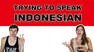 SPEAKING HUNGARIAN VS SPEAKING INDONESIAN: WHICH LANGUAGE IS HARDER TO LEARN?