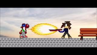 hedgehog adventures xx episode 1-