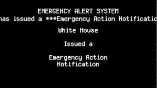 Request: Emergency Action Notification - youtube,youtuber,utube ...