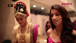 fbb Colors Femina Miss India 2017 | Episode 6