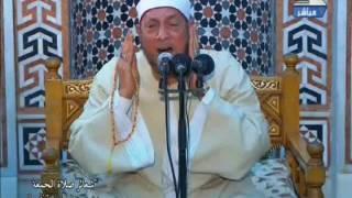 فضيلة الشيخ محمد أحمد بسيوني في تلاوة قرآن الجمعة 21 قرآن رمضان 1438 هـ   الموافق 16 6 2017 م من مسج
