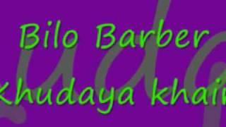 KHUDAYA KHAIR 0001
