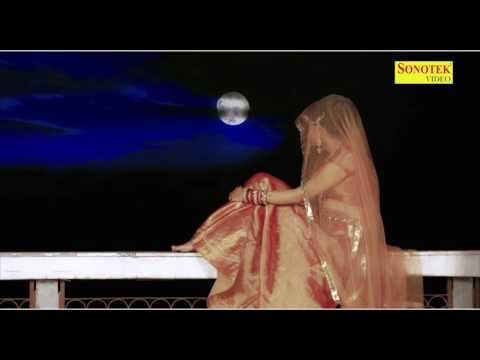 Xxx Mp4 Hariyani Song Thada Bhartar 3gp Sex