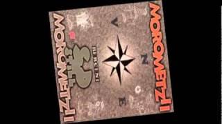 Morometzii - 33 la umbra