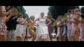 Hitch Wedding Dance Scene - End of Movie