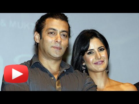 Xxx Mp4 Salman Khan Katrina Kaif S Valentine Plans 3gp Sex