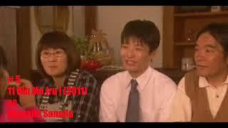 5 Gen Hoshino Dramas