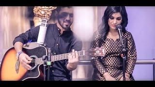 Afreen Afreen - Unplugged Version of Ustaad Nusrat Fateh Ali Khan | Muntazir Ali