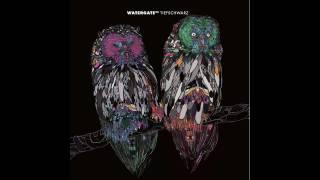 Watergate 9 - Mixed by Tiefschwarz