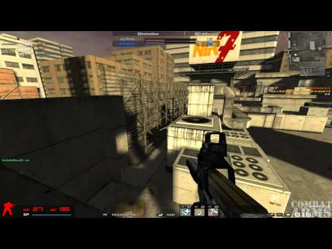 Xxx Mp4 XXx Blew Himself Up With Nades In Elim 3gp Sex